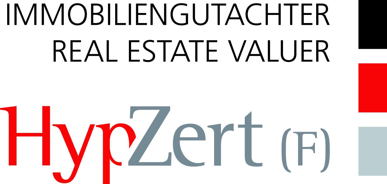 Immobiliengutachter Stuttgart hatesuer immobilien gutachten ihr neutraler immobiliengutachter in