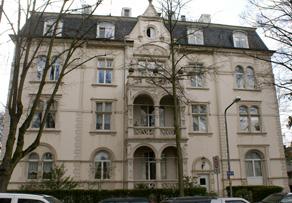 Immobiliengutachter Stuttgart hatesuer immobilien gutachten immobilien gutachten stuttgart